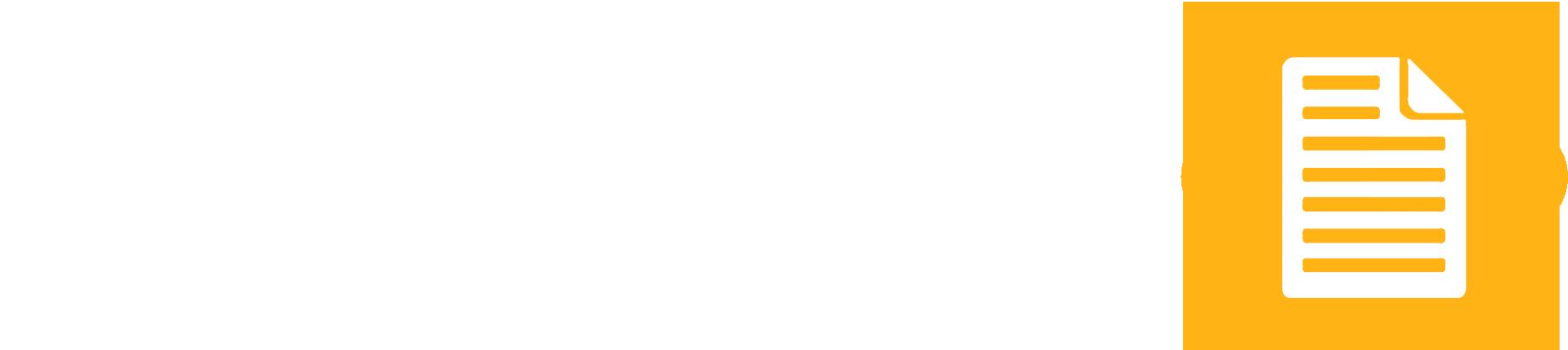 Docuro logo
